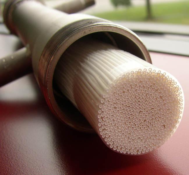 Hollow Fiber Membranes